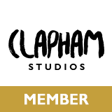 Clapham Studio Hire - Photography Studio Hire in London
