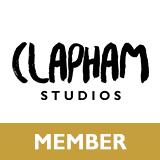 Clapham Studio Hire - Photography Studio Hire in London
