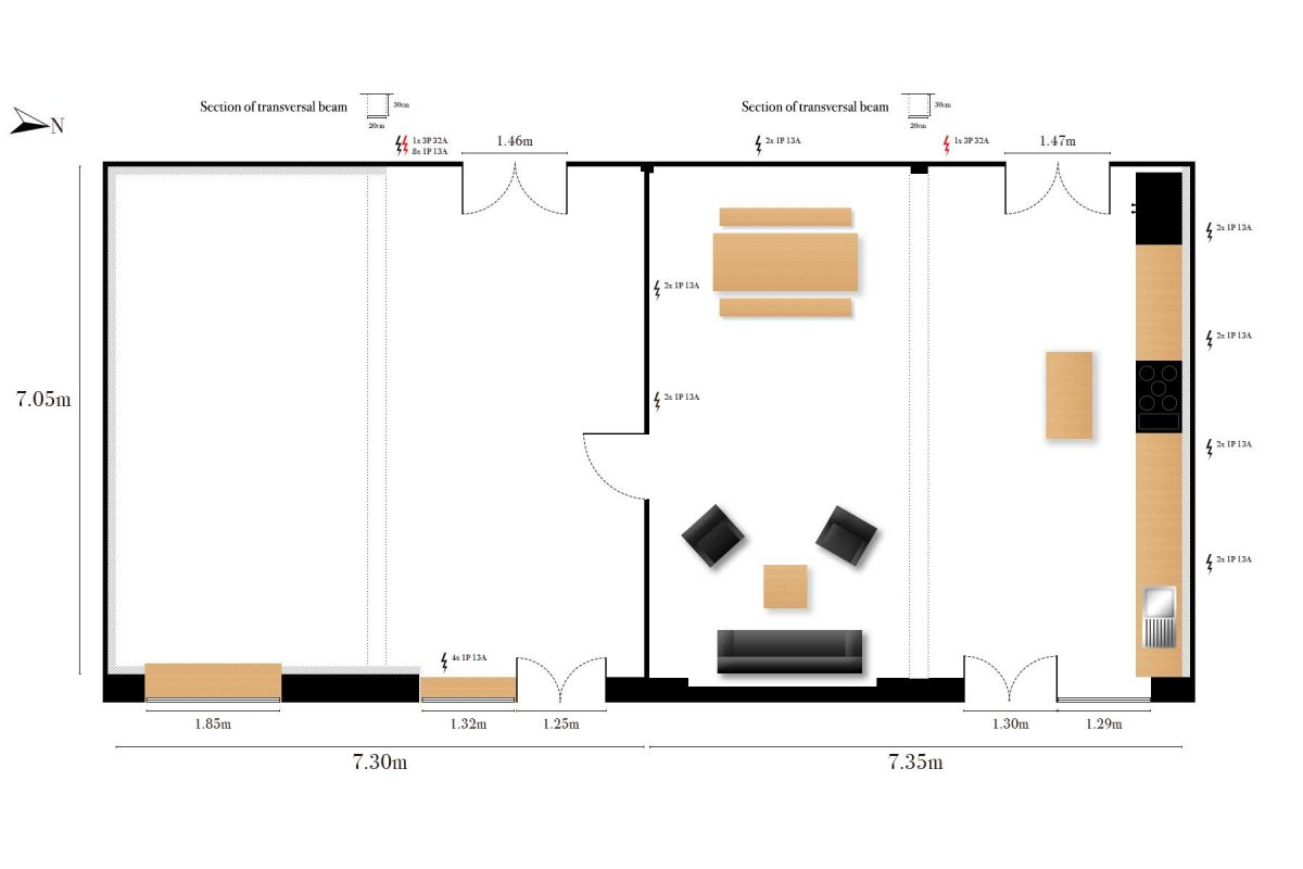 Floor-Plan-1200x800-Recovered