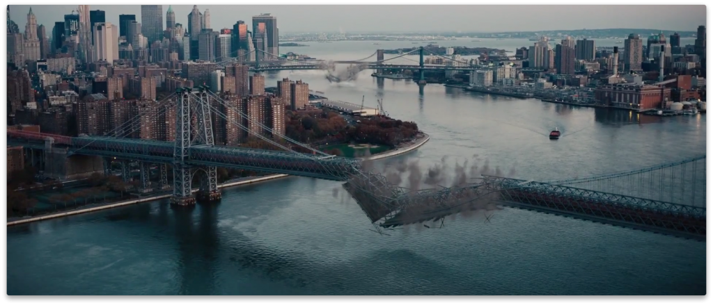 dark-knight-rises-trailer-full-bridge-explosion