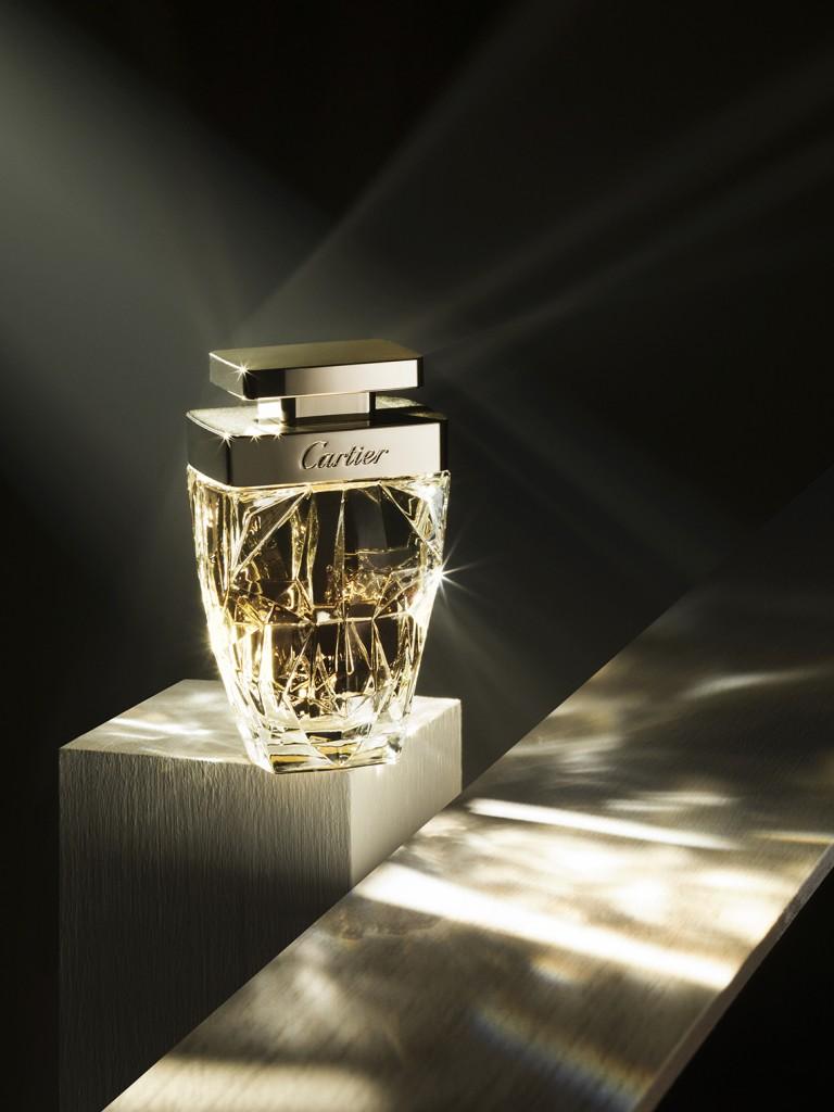 ID_perfume_S1_F52