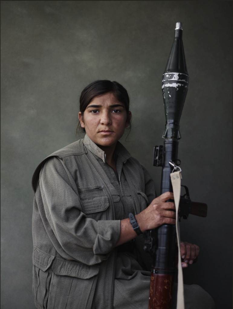 Taylor Wessing