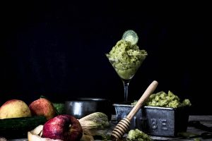 Cucumber-Apple-Granita-1