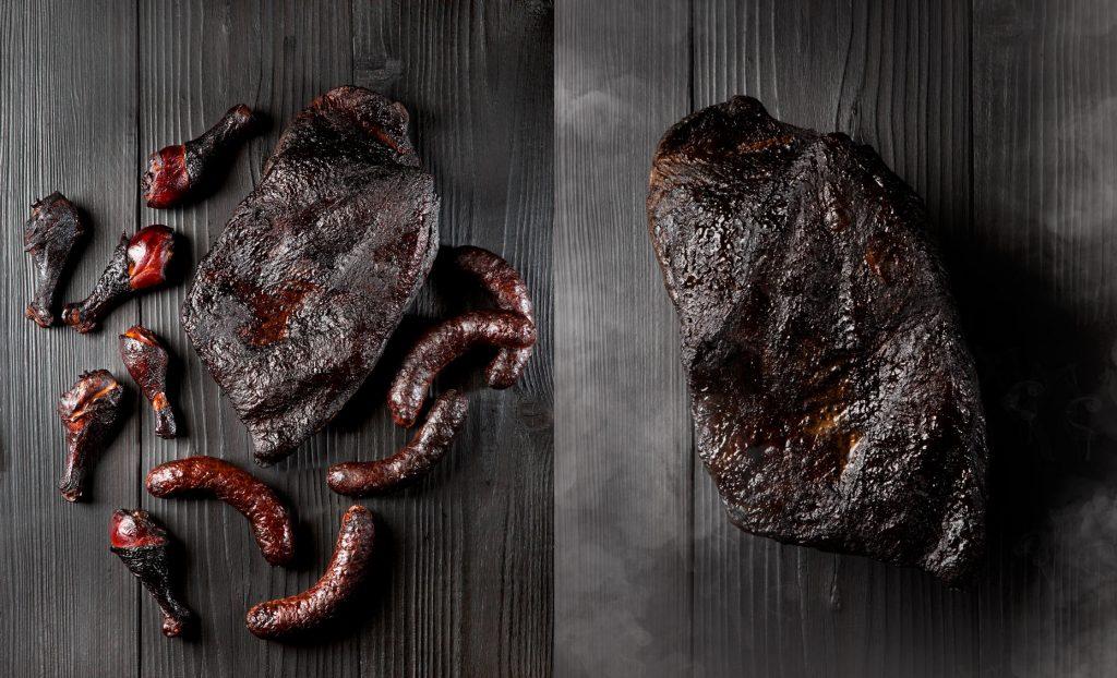 meats