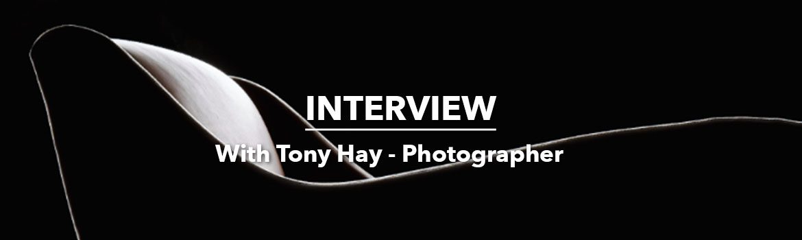 Tony Hay Photography