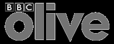 olive-mag-logo
