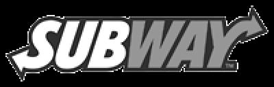 subway-sandwich-logo