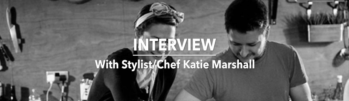 Interview-with-Katie-Marshall