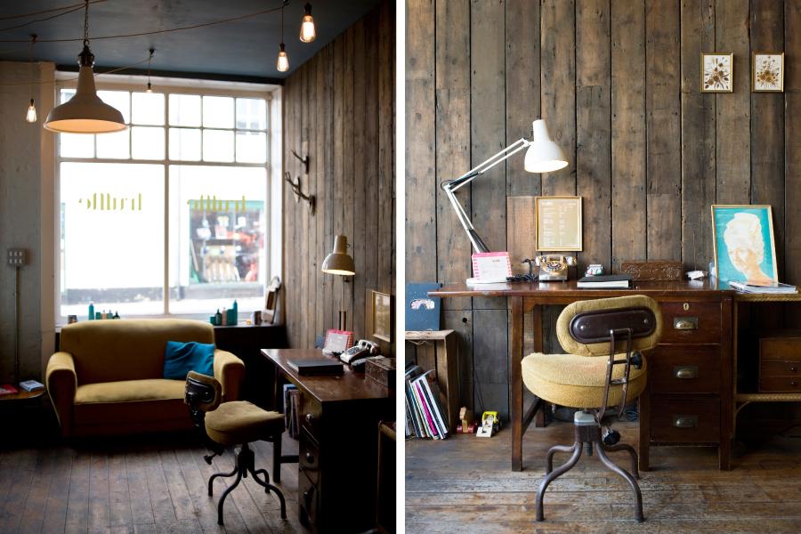 Truffle-Hairdressers_Rye_reception_Jemma-Watts-Photography