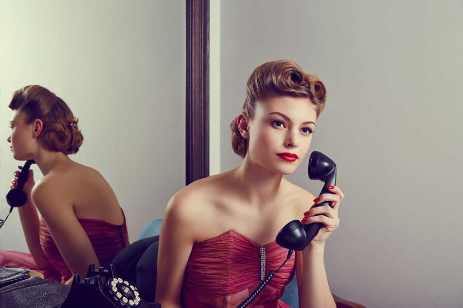 Clapham Studios Female Photographers Denisa Ilie
