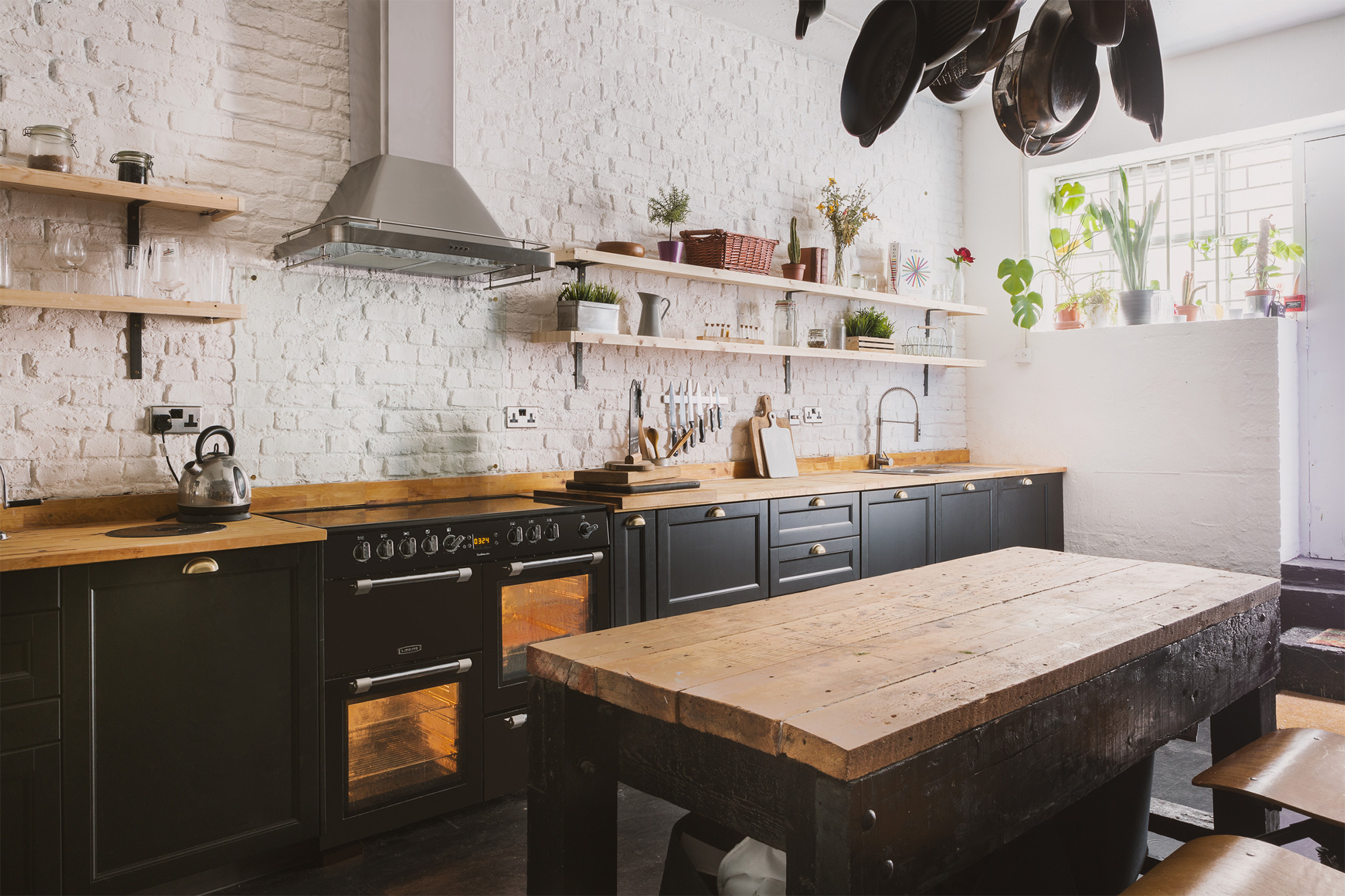 Clapham-Studios-Kitchen-2